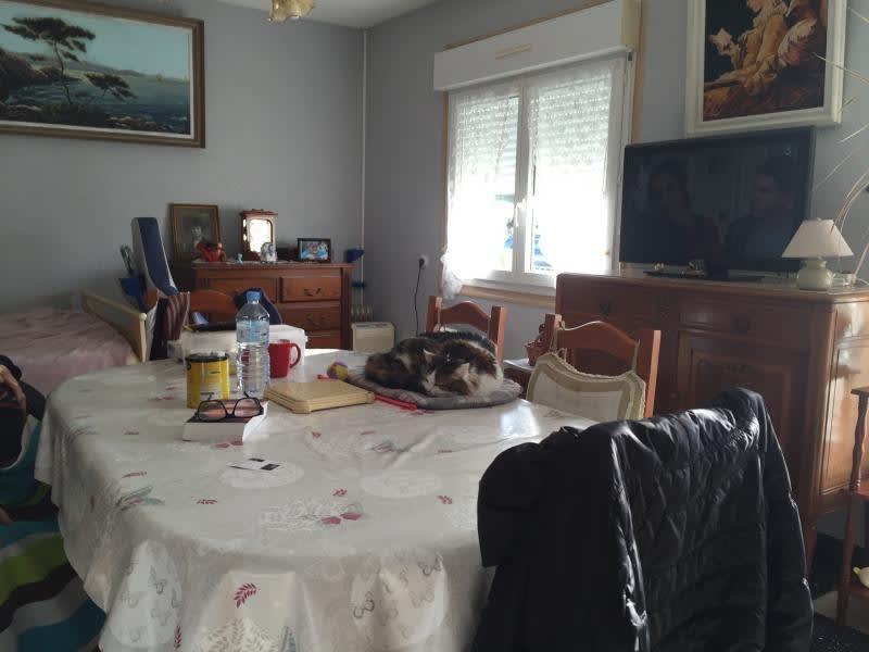 Sale house / villa Chatelaillon plage 207675€ - Picture 4