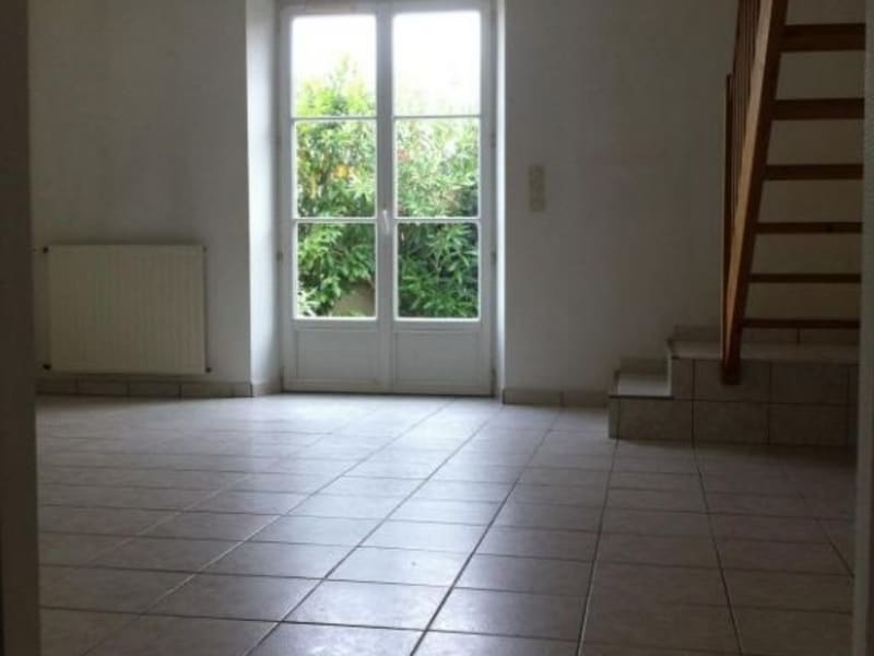 Verkauf haus Chatelaillon plage 240000€ - Fotografie 5