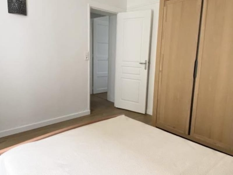 Rental apartment Colombes 920€ CC - Picture 6