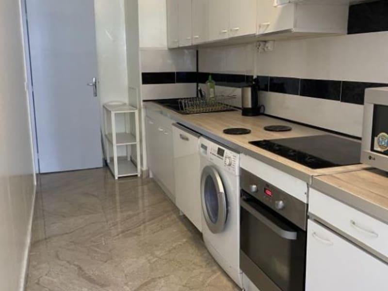 Sale apartment Courbevoie 545000€ - Picture 4