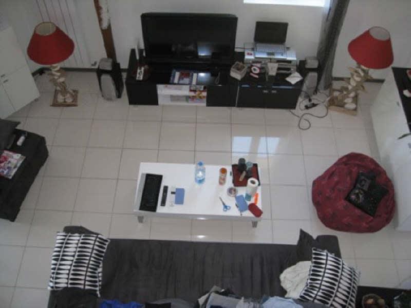 Rental apartment Arras 920€ CC - Picture 2