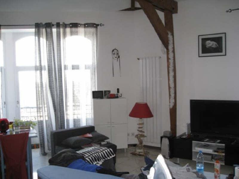 Rental apartment Arras 920€ CC - Picture 3
