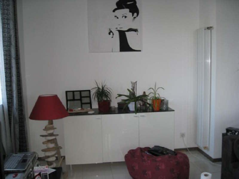 Rental apartment Arras 920€ CC - Picture 6