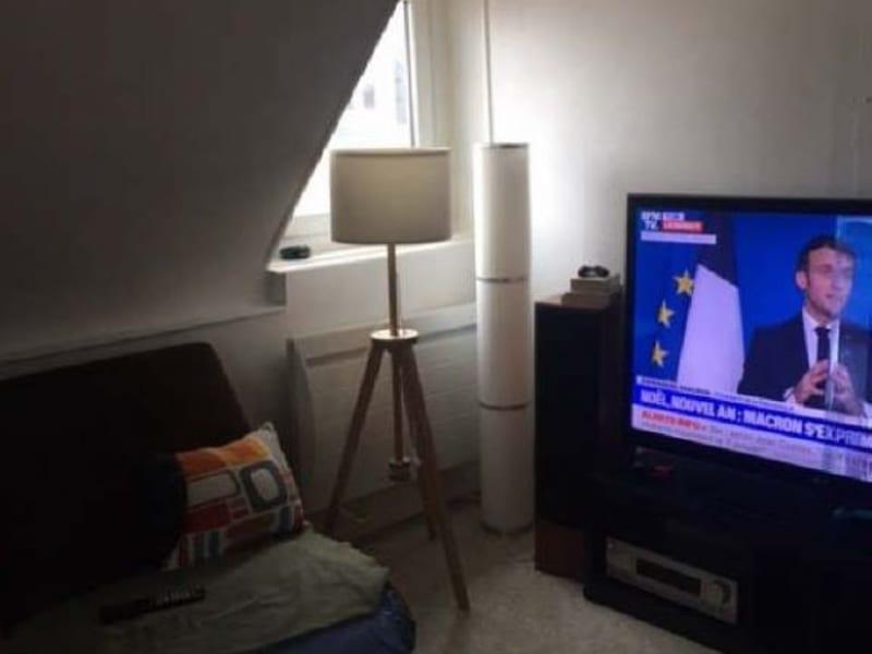 Rental apartment Arras 430€ CC - Picture 2