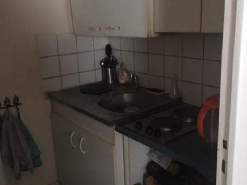 Rental apartment Arras 430€ CC - Picture 3