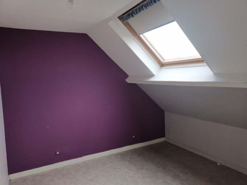 Rental apartment Achicourt 580€ CC - Picture 3
