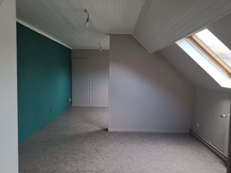 Rental apartment Achicourt 580€ CC - Picture 6