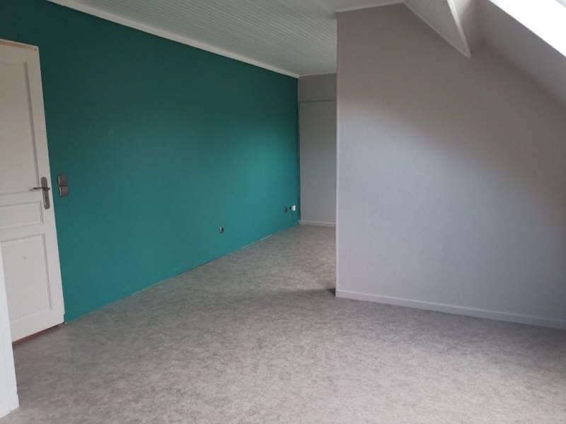 Rental apartment Achicourt 580€ CC - Picture 7