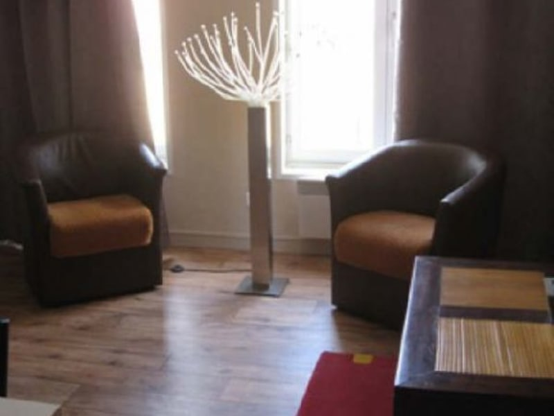 Location appartement Arras 485€ CC - Photo 2