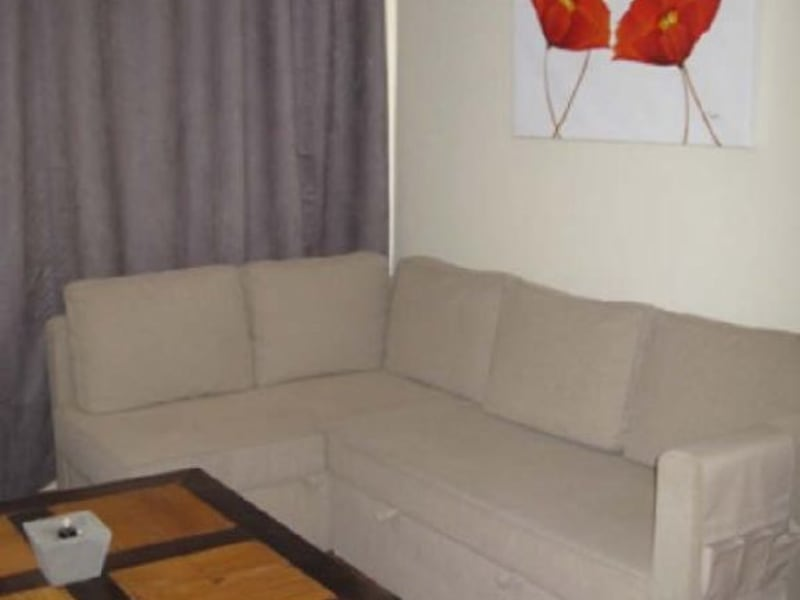 Location appartement Arras 485€ CC - Photo 3