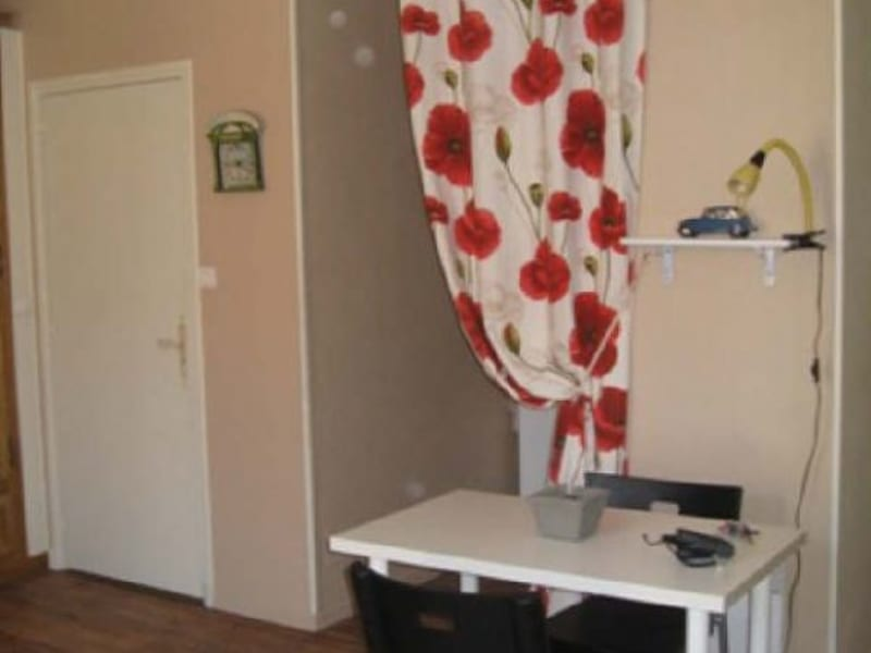 Location appartement Arras 485€ CC - Photo 4