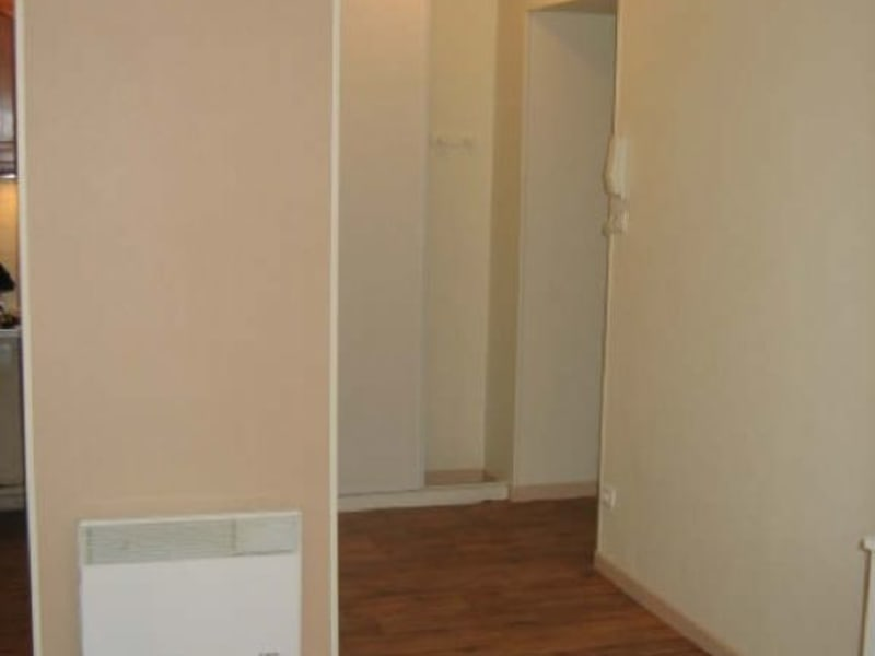 Location appartement Arras 485€ CC - Photo 7