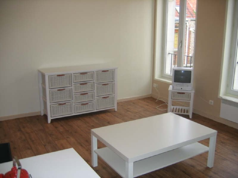 Location appartement Arras 485€ CC - Photo 8