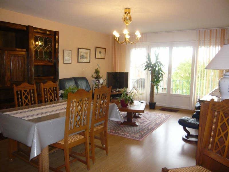 Location appartement Arras 963€ CC - Photo 3