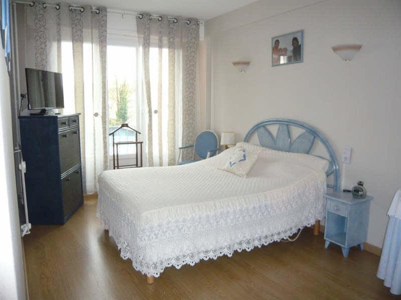 Location appartement Arras 963€ CC - Photo 4