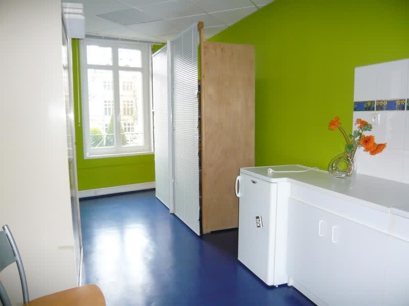 Rental office Arras 700€ HC - Picture 2