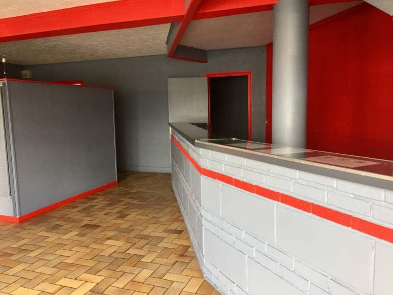 Location local commercial Arras 700€ HC - Photo 2