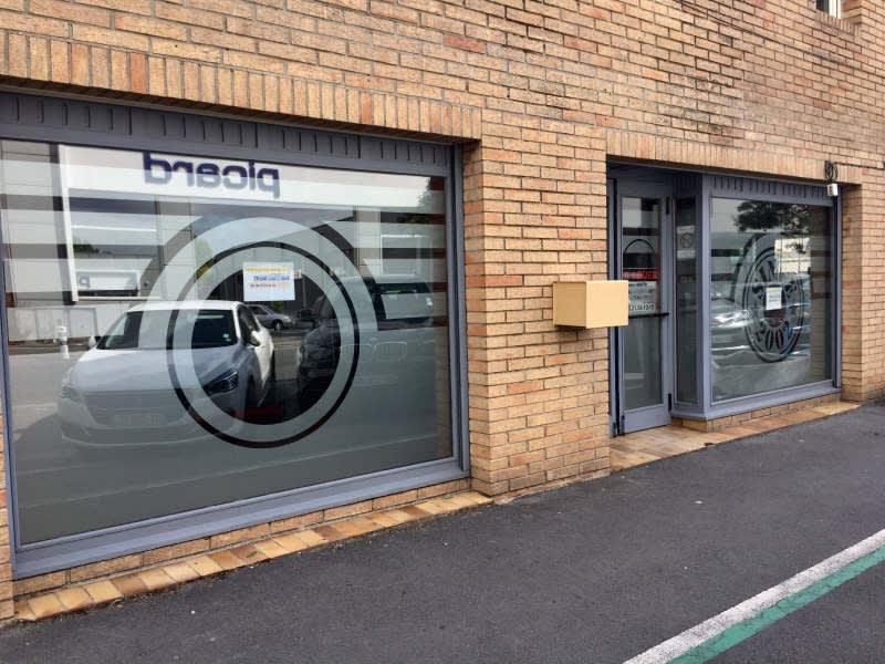 Location local commercial Arras 700€ HC - Photo 3