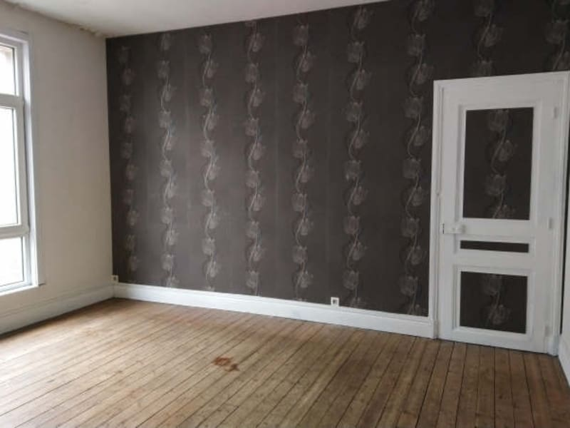 Sale apartment Arras 240 000€ - Picture 2