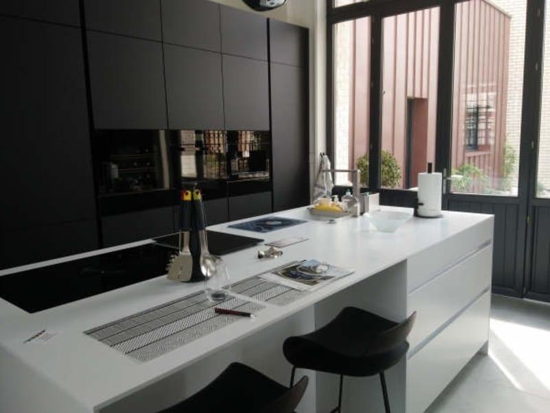 Sale apartment Arras 587000€ - Picture 2