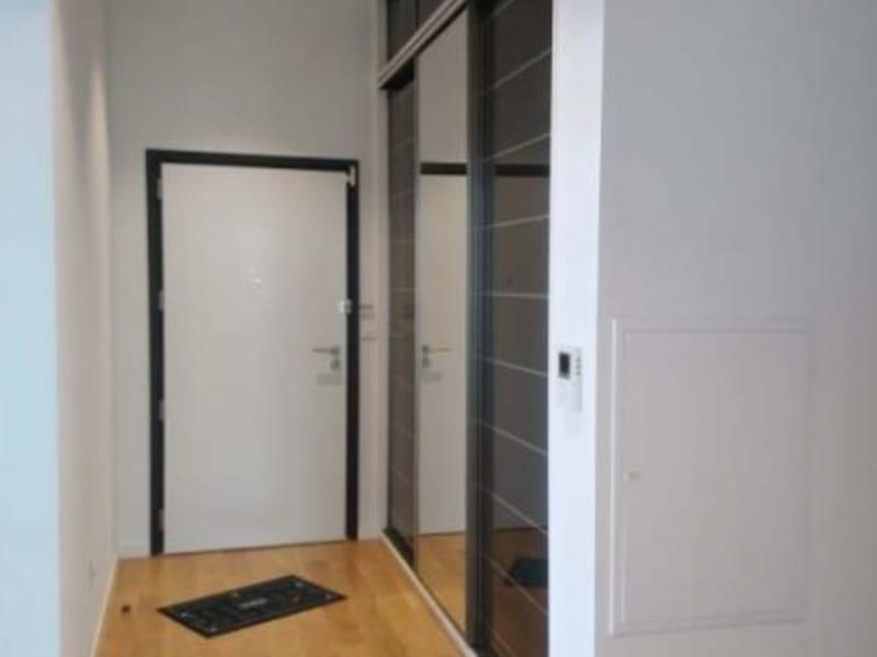 Sale apartment Arras 587000€ - Picture 5