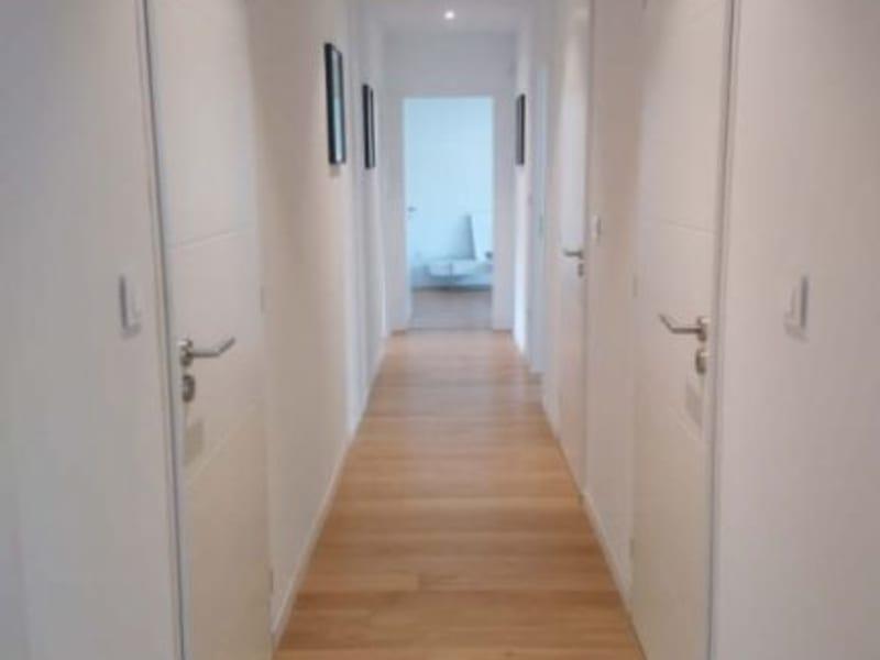 Sale apartment Arras 587000€ - Picture 10