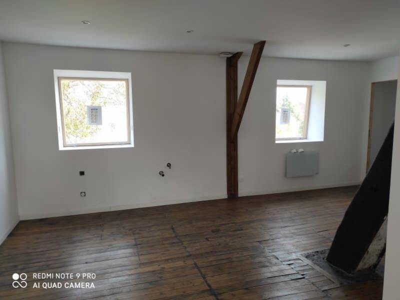 Vente appartement Arras 148500€ - Photo 1