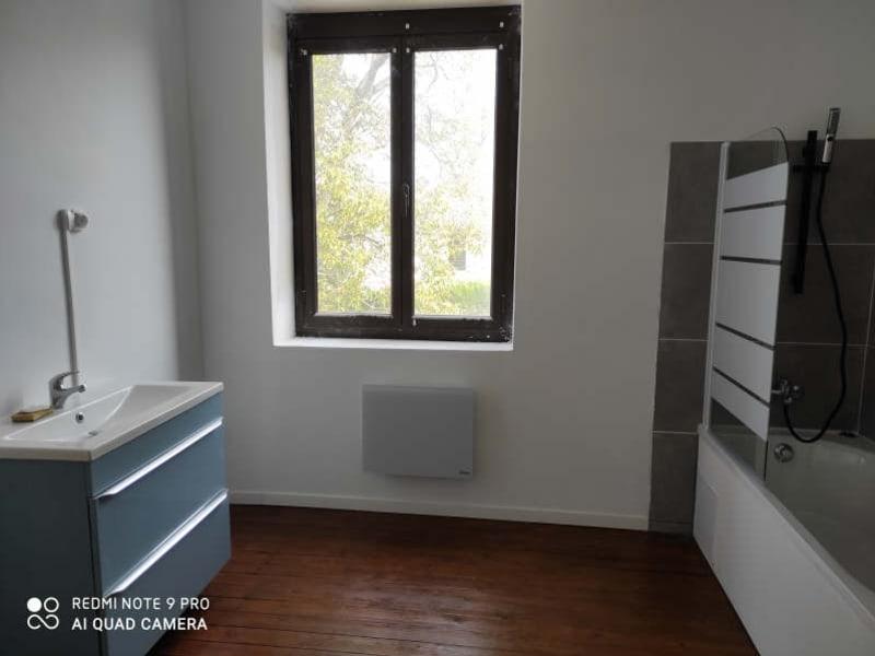 Vente appartement Arras 148500€ - Photo 2