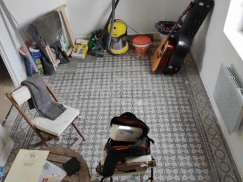 Vente appartement Arras 148500€ - Photo 3