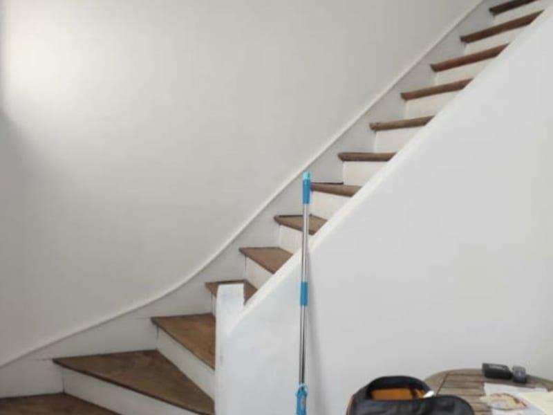 Vente appartement Arras 148500€ - Photo 5