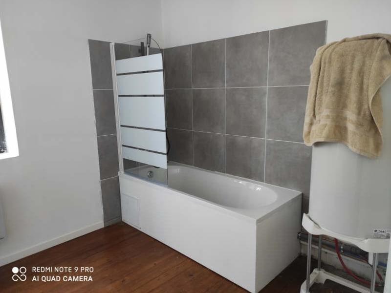 Vente appartement Arras 148500€ - Photo 6