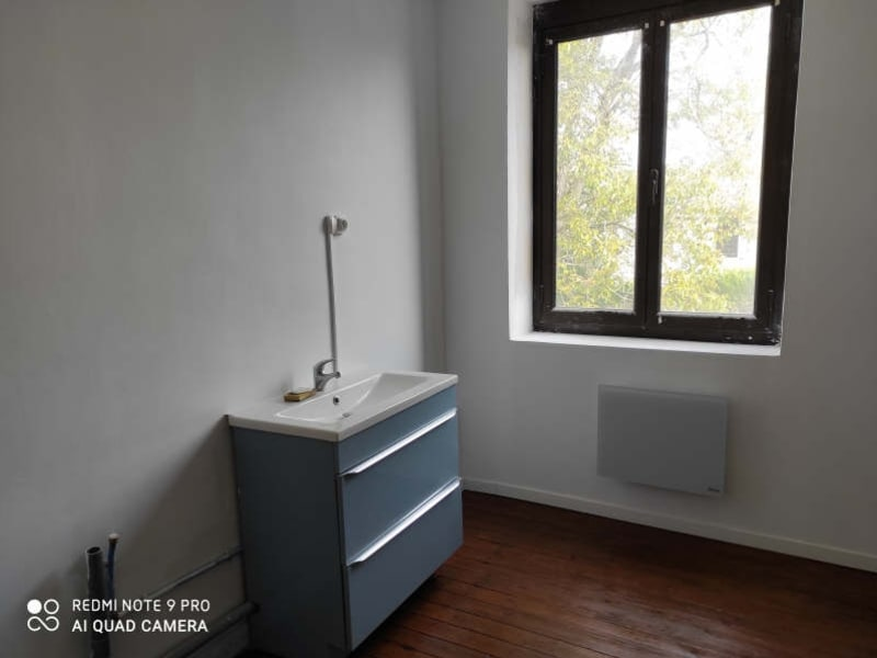 Vente appartement Arras 148500€ - Photo 7
