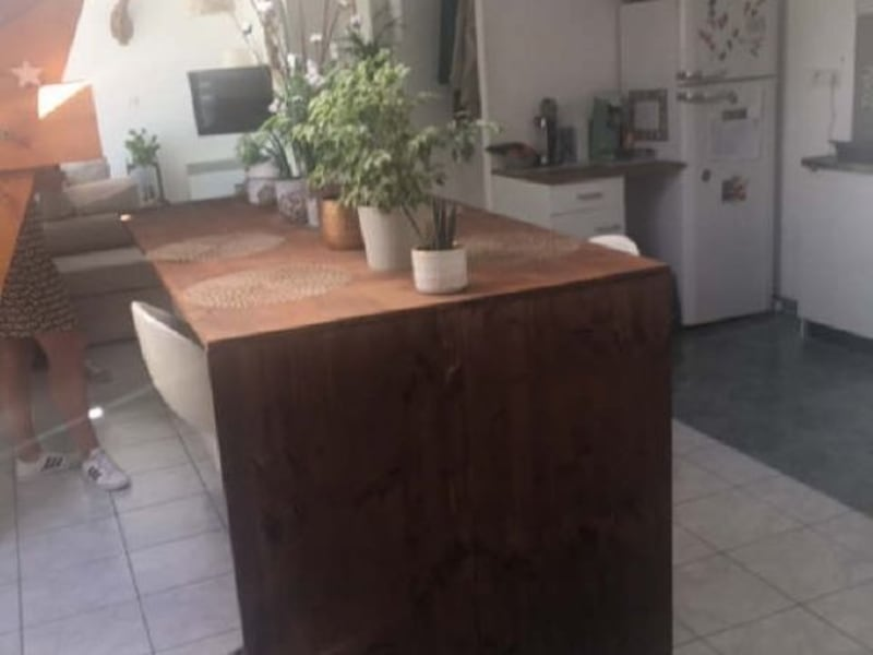 Vente appartement Beaurains 87000€ - Photo 7