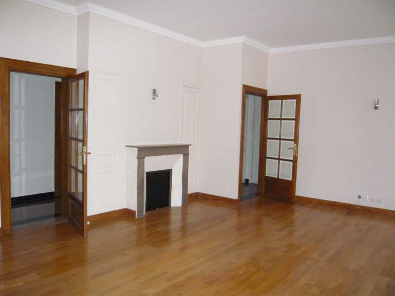 Sale apartment Arras 208 000€ - Picture 2