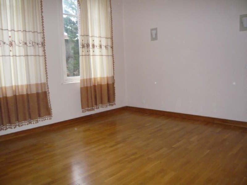 Sale apartment Arras 208000€ - Picture 5