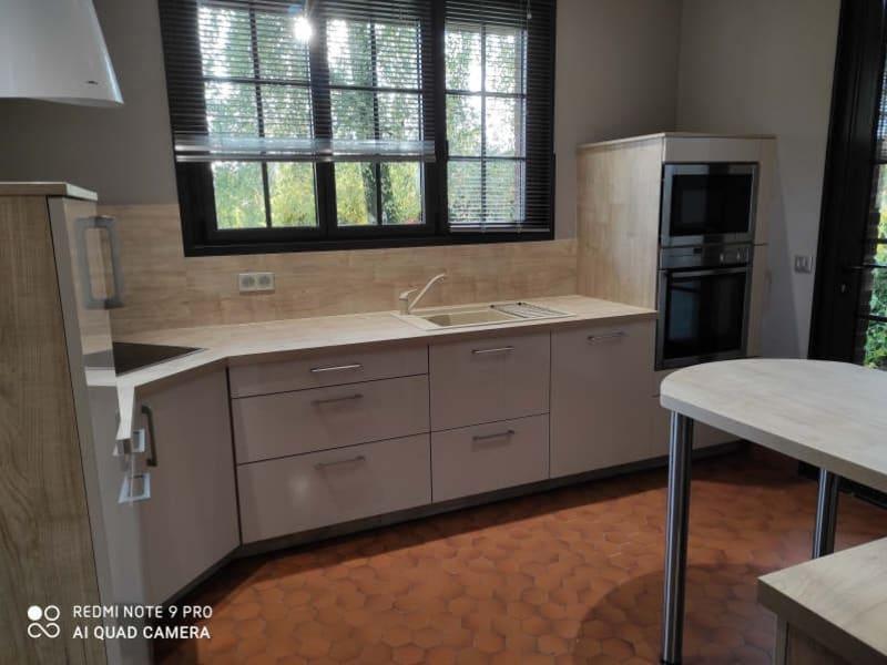 Sale house / villa Monchy le preux 277800€ - Picture 4