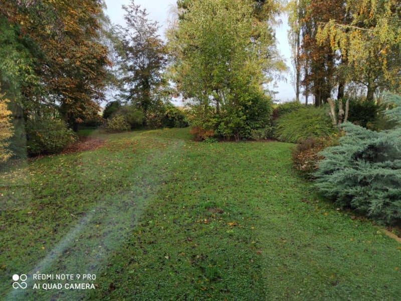 Sale house / villa Monchy le preux 277800€ - Picture 6