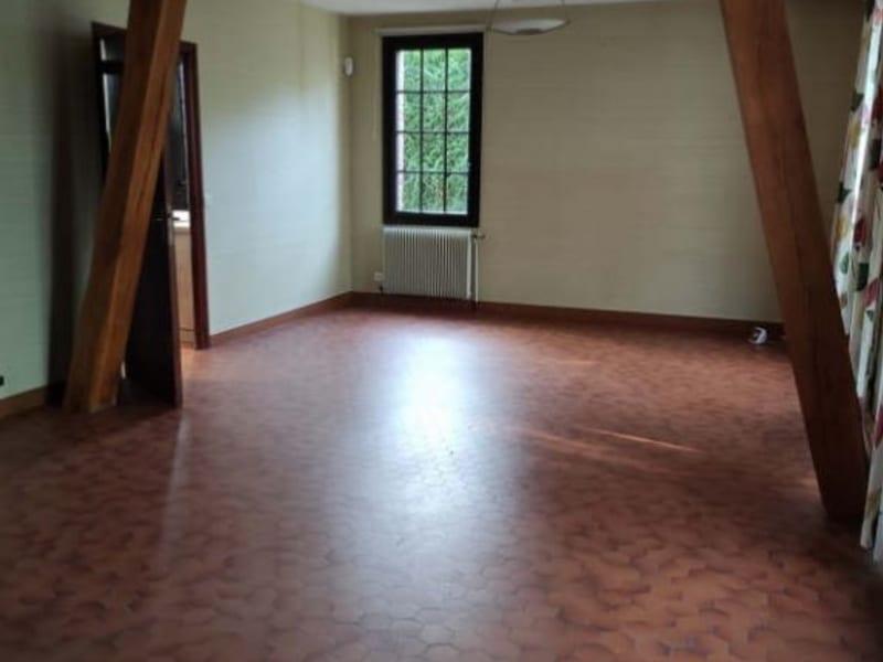 Sale house / villa Monchy le preux 277800€ - Picture 7