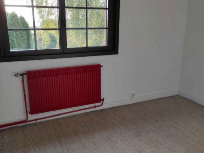 Sale house / villa Monchy le preux 277800€ - Picture 10