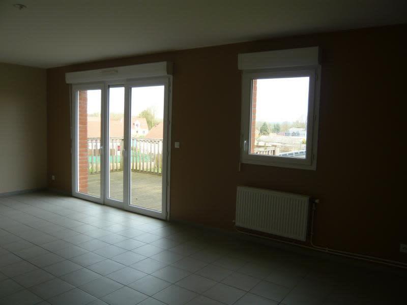 Sale house / villa Arras 204000€ - Picture 2