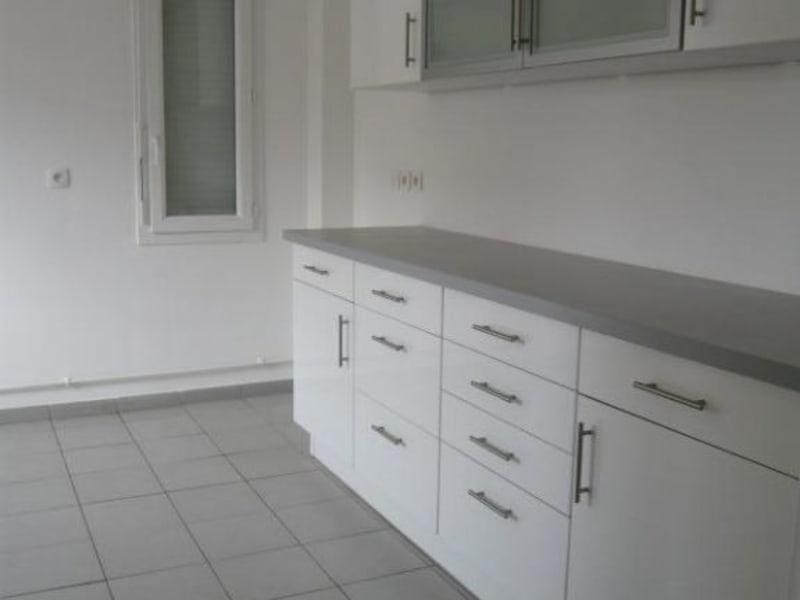 Sale house / villa Arras 204000€ - Picture 3