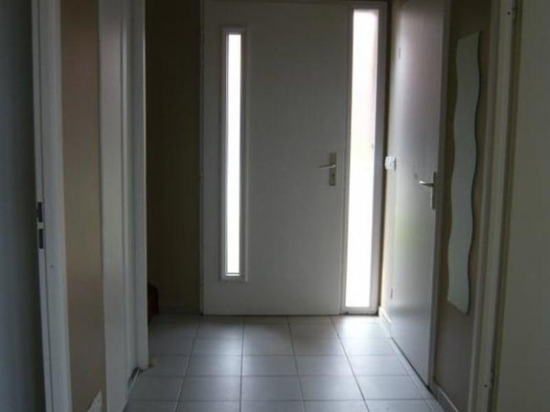 Sale house / villa Arras 204000€ - Picture 4