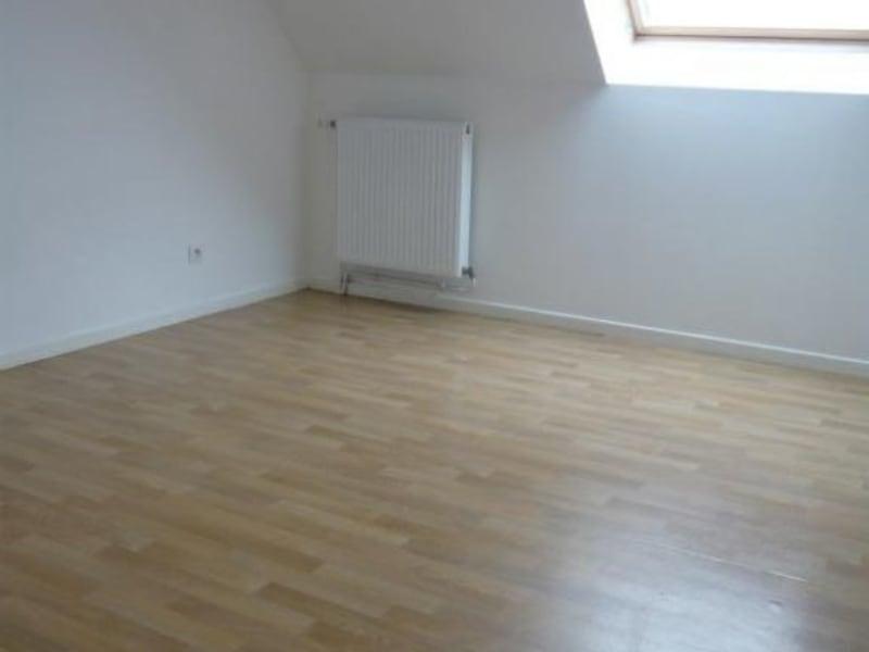 Sale house / villa Arras 204000€ - Picture 5