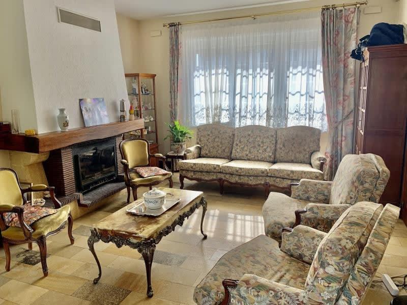 Sale house / villa Arras 355850€ - Picture 3