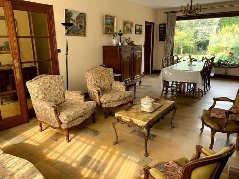 Sale house / villa Arras 355850€ - Picture 4