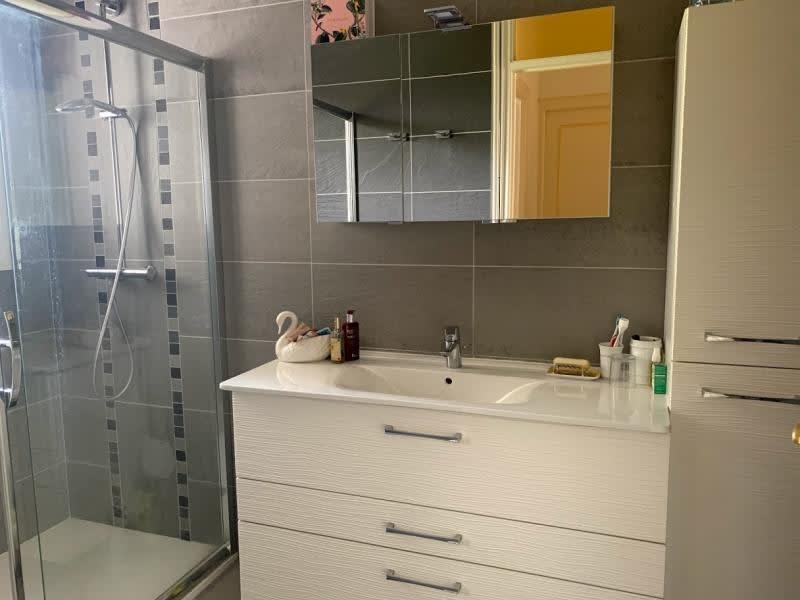 Sale house / villa Arras 355850€ - Picture 5