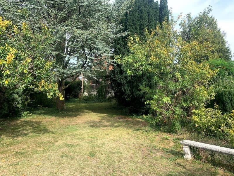 Sale house / villa Arras 355850€ - Picture 7