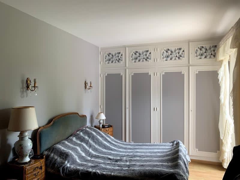 Sale house / villa Arras 355850€ - Picture 8