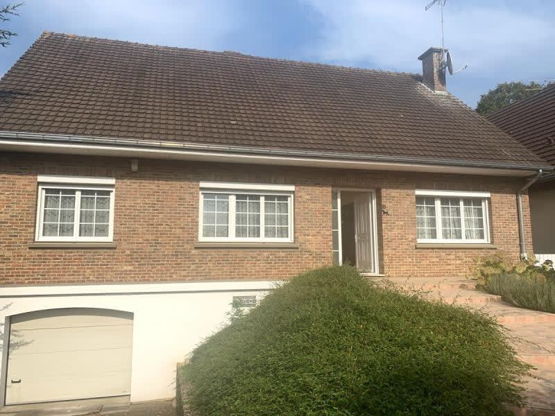 Sale house / villa Arras 355850€ - Picture 10