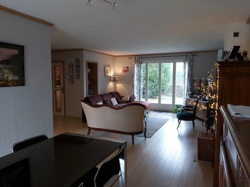 Sale house / villa Arras 367000€ - Picture 1